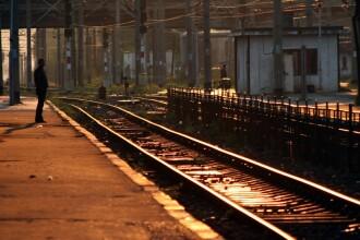 Atentie, calatori! CFR modifica mersul trenurilor