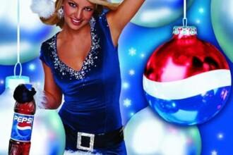 Britney a plecat la colindat! Cu Ellen DeGeneres!