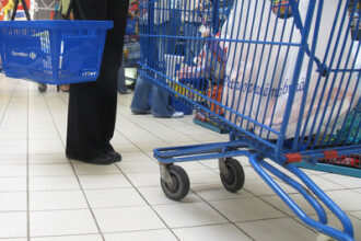 Ne-am bucurat degeaba ca vom avea alimente mai ieftine in magazine