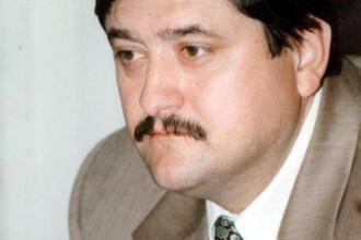 Exportam sau murim, avertizeaza ministrul IMM-urilor, Constantin Nita
