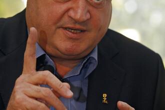 Vasile Blaga: Cred ca avem nevoie de un nou acord cu FMI