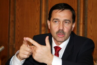 Ministerul Finantelor ajuta bancile romanesti sa imprumute bani europeni