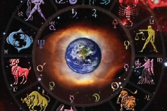 Horoscop zilnic 6 iulie 2014. Racii primesc cadouri, iar berbecii sunt invitati la o cina romantica
