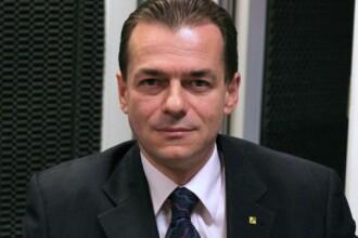 Orban: Comisia Udrea sa ceara inceperea urmarii penale