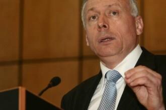 Ministerul Mediului aloca 440 mil. de euro pentru energia solara si eoliana
