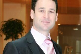 Negoita (PSD): Mi s-a cerut spaga 500.000 euro de la ANAF in 2009