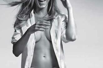 Jennifer Aniston, gazda premiilor Oscar din acest an?