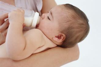 Nervi de fier pentru mamicile care isi depun dosarele pentru indemnizatii