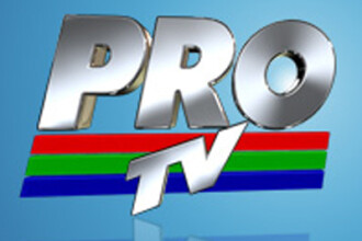 Stirile PRO TV de la ora 7:00 din 03.03.2009
