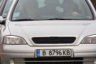 Inmatricularea masinilor in Bulgaria, intre riscuri si beneficii