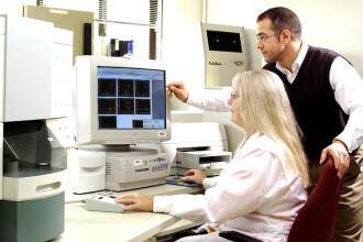 Noi tratamente pentru cancer, diabet sau obezitate, descoperite in 2008