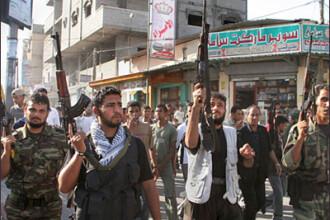 Situatie exploziva in Orientul Mijlociu: liderii lumii cauta solutii
