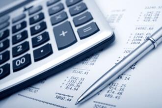 Schita bugetului. Vezi ce ne asteapta in 2010!