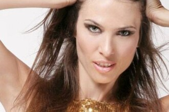 Miss Argentina 1994 a murit pentru ca a vrut sa-si opereze posteriorul!