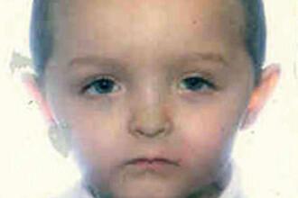 Moarte in chinuri pentru un baietel de 4 ani! A fost sfasiat de pitbull