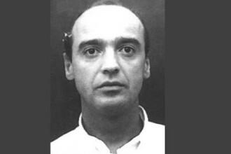 Fostul director Gelsor, Nicolae Popa, prins in Indonezia
