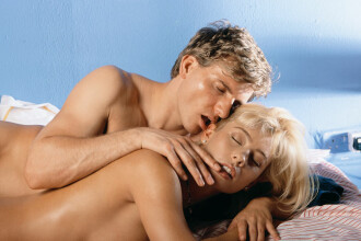 Totul despre ejacularea tardiva!