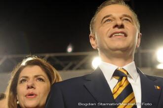 PSD contesta rezultatele scrutinului de duminica!