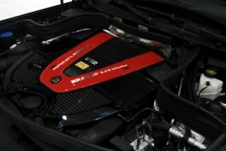 Dacia ar putea opri productia cateva zile. Afla aici motivul