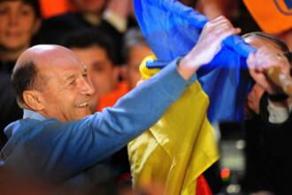 Basescu 2 poate trece Guvernul 3. Afla ce calcule si-au facut politicienii