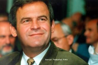 Laszlo Tokes, omul de al carui nume se leaga caderea lui Ceausescu