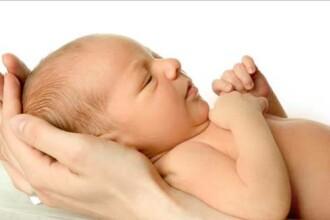Regulile raman aceleasi pentru mamele care sunt ACUM in concediu maternal