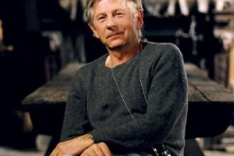 Roman Polanski a fost eliberat! Nu va fi extradat in SUA