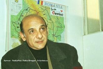Romania, te iubesc! 1992-1996: Libertatea, greu de gestionat