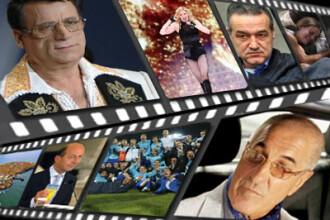 Retrospectiva 2009: Cele mai importante evenimente interne