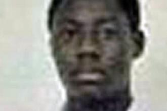 Nigerianul care a incercat sa detoneze o bomba in avion, fiu de bancher