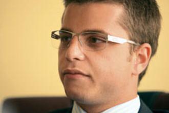 Honorius Prigoana vs. Radu Stroe: doar unul va intra in Parlament