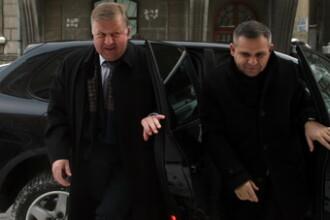 Costel Casuneanu a castigat un prim razboi cu procurorii de la DNA