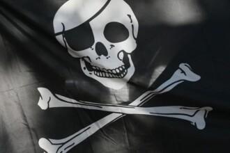 SUA si Rusia au ajuns la un acord comun de a inchide site-urile de piraterie online
