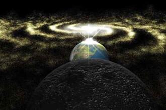 Ce va veni de hac omenirii? Afla teoriile controversate despre Apocalipsa