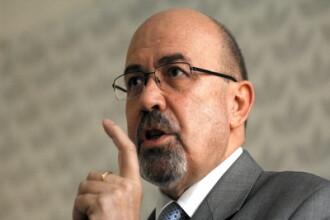Incepe lupta pentru sefia UDMR! Marko Bela nu mai vrea un alt mandat