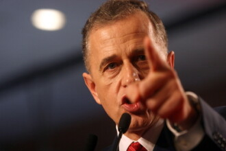 Mircea Geoana: Decizia conducerii PSD de amanare a congresului e gresita si va adanci criza partidului