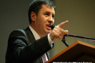 Igas, despre Ponta: