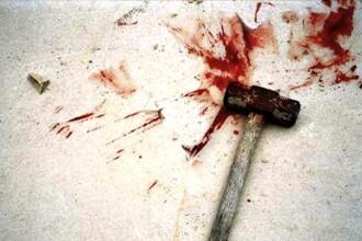 Surori de 14 si 16 ani, violate si ucise in Moldova. Una, ingropata de vie