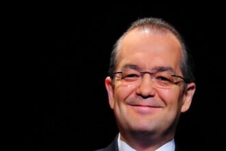 Boc: Am convingerea ca bugetul Romaniei va intra in vigoare din 2011