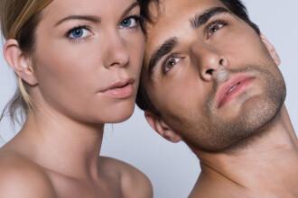 Top 5 cele mai proaste motive sa va casatoriti