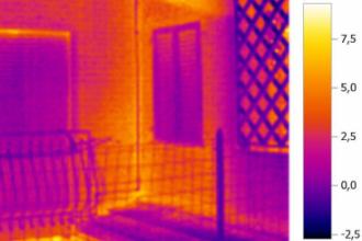 Cum sa cumperi sau sa vinzi o casa fara sa dai bani pe certificat energetic
