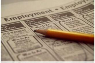 Cum va angajati intr-o tara care impune restrictii la munca pentru romani