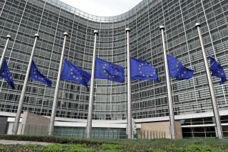 Uniunea Europeana se largeste. Care va fi al 28-lea stat UE