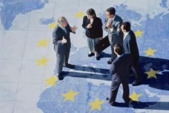 Data care va schimba destine. 9 decembrie, cea mai importanta zi din istoria Europei