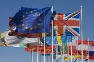 Comisia Europeana face angajari. Salariul de baza porneste de la 3.000 de euro