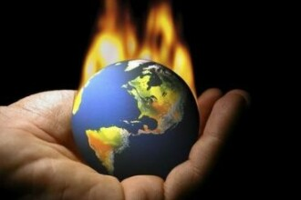 Ce ne asteapta in 2012. Cele mai mari 5 amenintari la adresa economiei mondiale