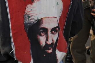 Surpriza in documentele recuperate din Pakistan. Osama nu mai era lider operational in al-Qaida
