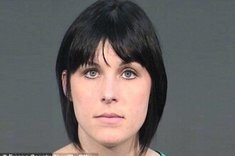 Reactia neasteptata pe care a avut-o o profesoara cand a fost prinsa in pat cu un elev