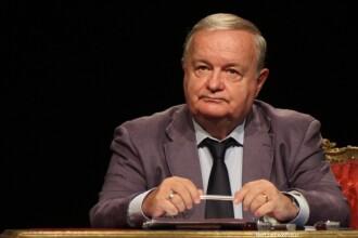 Reacții după moartea lui Cristian Țopescu: