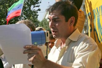 Liberatea cuvantului, aparata cu pretul vietii. Un jurnalist rus, asasinat pentru anchetele sale